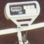 Mosdal Model 3100